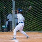 野球・ソフトボール、緩急でも対応できるバッティングは難しい!その解決法とは