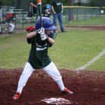 小学生、体育「ベースボール型」これだけは知っておきたい基本ルールや用語を覚えよう!攻撃編