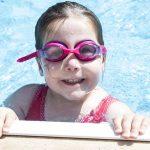 小学生の水泳指導!水が苦手な子への指導はどうしたらいいの?