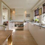 家を建てたらその後は?家具家電に必要な経費はどのくらい?