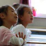 小学生、授業中のつぶやきって必要なの?是非とその根拠とは?