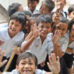 小学生、授業の合間に楽しめる!少しの時間でクラスが盛り上がるゲームを紹介します!その2