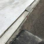 自宅の玄関にDIYでコンクリートを打ってみました!その方法を紹介します!