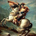 小学生、道徳「生命尊重」のジレンマ教材は「ナポレオン」の生き方で話し合う!実際に行った授業を紹介します!