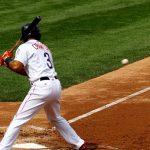 野球のルールがわからない方必見!これだけは知っておきたい野球の基本ルールや用語を紹介します!攻撃編