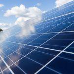 太陽光発電を設置してみて6カ月が経ちました!気になるその収支をお知らせします!