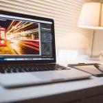 動画編集初心者の方必見!Macを使って動画を編集しよう!imovieを使った動画編集!