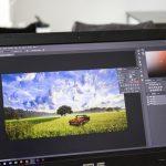 動画編集初心者の方必見!Macを使って動画を編集しよう!imovieを使った動画編集!その2