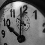 小学生、6年生「時計の時間と心の時間」の話し合いはこれ!実際に行った発問を紹介します!その2