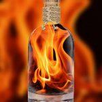 小学生、6年生の理科「ものを燃やすはたらきのある気体」の授業の流れはこれ!実際に行った授業を紹介します!