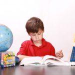 「部活しながら東大に受かる勉強法」から学べる、効果的な学習法を紹介します!