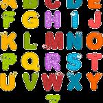 小学生、「アルファベット」の学習で子どもたちが盛り上がり力がつく活動はこれ!実際に行った活動を紹介します!
