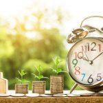 投資素人が低予算でウェルスナビ始めて3ヶ月!気になる利回りは?2018年2月~6月の利回りを紹介します!
