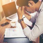 うつ病になったらどうなるの?うつ病発症から2ヶ月の経過を報告します!