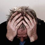 うつ病になるともらう薬、飲まないとどうなる?飲むとどうなる?
