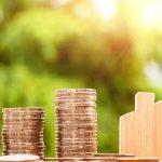投資素人が低予算でウェルスナビを始めて6ヶ月が経ちました!気になるその利回りは⁈