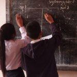 小学生、学活の「話し合い活動」は何をする?みんなが活躍できる話し合いを紹介します!