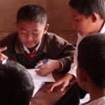 小学生、学活の「話し合い活動」は何をする?みんなが活躍できる話し合いを紹介します!その2
