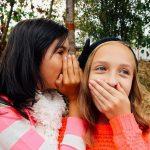 小学生、授業中の話し合いってどうするの?話し方と指導方法を紹介します! その2