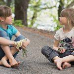 小学生、授業中の話し合いってどうするの?話し方や指導方法を紹介します!