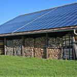 太陽光発電を設置してみて3カ月が経ちました!気になるその収支をお知らせします!