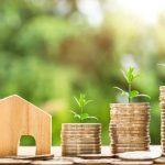 投資素人が低予算でウェルスナビを始めて1年が経ちました!気になるその利回りは?