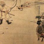 小学生、6年生社会歴史の学習、「鎌倉幕府・室町時代」の知識の定着は楽しく謎解き学習で!