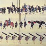 小学生、6年生社会歴史の学習、「江戸幕府・江戸時代」の知識の定着は楽しく謎解き学習で!