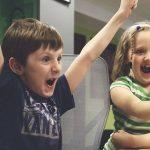 小学生、想像力を高め、クラスが楽しくなる係活動はこれ!「係会社」のやり方を紹介します!