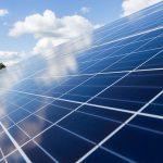 太陽光発電を設置してみて14カ月が経ちました!気になるその収支をお知らせします!