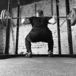 家で筋トレ!大腿筋を効率よく鍛えるトレーニングはこれ!現在も実践中の方法をお教えします!