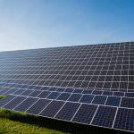 太陽光発電を設置してみて10カ月が経ちました!気になるその収支をお知らせします!