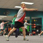 小学生、低学年の「体ほぐし運動」にぴったりな運動はこれ!実際に授業で行った内容を紹介します!