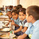 小学生、給食のルールはこれで大丈夫!実際に実践した給食ルールを紹介します!