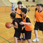 小学生、バスケット型の体育は「ポートボール」で楽しもう!そのルールや活動を紹介します!中学年編
