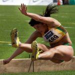 小学生、中学年の体育、「跳の運動」なら「ジャンプボックス」がおすすめ!そのルールや方法を紹介します!