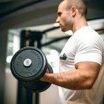 家で筋トレ!腕を太くするトレーニングはこれ!現在も実践中の方法をお教えします!