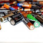 小学生、4年生の理科「電池のはたらき」の授業の流れはこれ!実際に行った授業を紹介します!