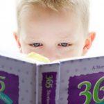 我が子が勉強しない!将来が心配!そんな保護者の方必見!これはだめ!こうしよう!そんな方法を紹介します!その2