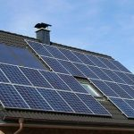 太陽光発電を設置してみて18カ月が経ちました!気になるその収支をお知らせします!