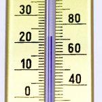 小学生、4年生の理科「天気と気温」の授業の流れはこれ!実際に行った授業を紹介します!